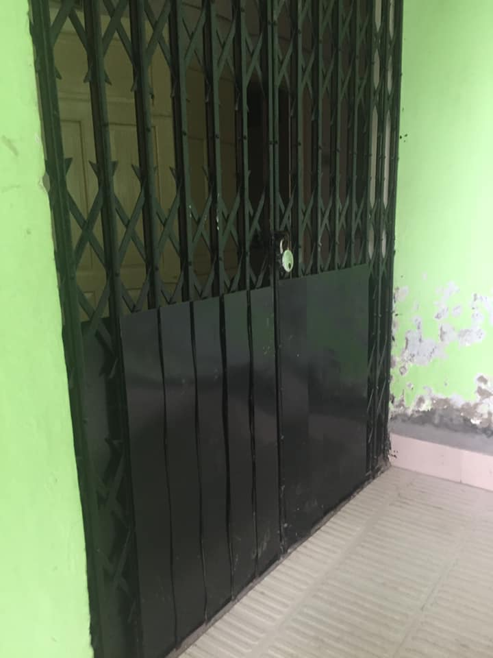 Ready Flat for Rent in Puran Dhaka.