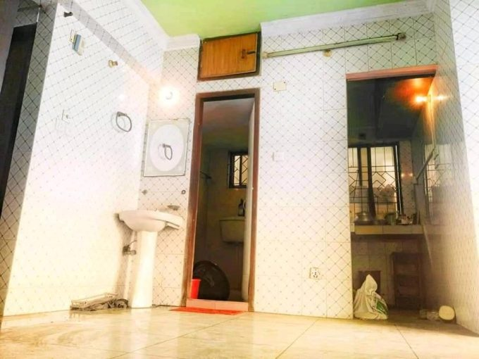 High rise Apartment flat for sell